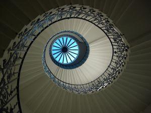 QueensHouse Greenwich